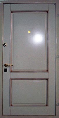 Однопольные двери купить