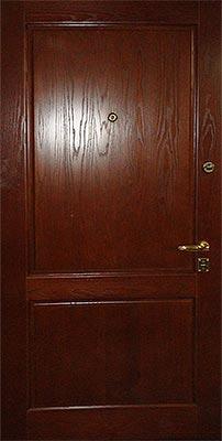 Однопольные двери, продажа