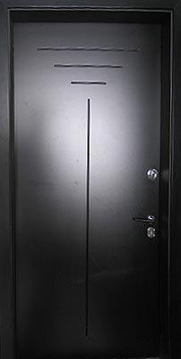стоимость однопольных дверей