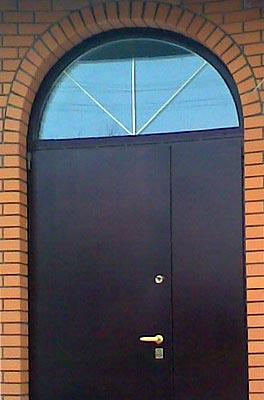 лучшие двухпольные двери, широкий ассортимент